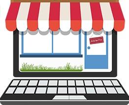 ขายอะไรดี ในปี 2020 กับร้านค้าออนไลน์