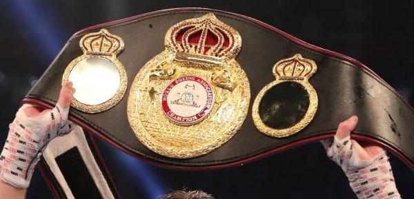 ผู้จัดการ Dimitry Bivol สนใจ Gilberto 'Zurdo' Ramirez Fight